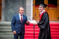 Магистры ТулГУ получили дипломы с отличием, Фото: 208