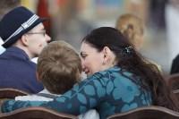 День знаний с особых детей и подростков, Фото: 33