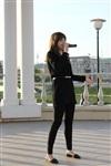 Открытие музыкальной ротонды-2014. 1.05.2014, Фото: 8