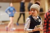 Открытое первенство СДЮСШОР «Лёгкая атлетика»., Фото: 11