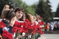 Парад Победы в Туле-2019, Фото: 26