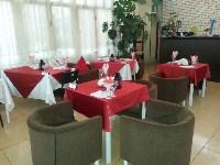 Выбираем ресторан с открытыми верандами, Фото: 12