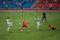 """Матч """"Арсенал"""" - """"Ахмат"""" 09.08.2020, Фото: 92"""
