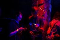 В Туле отгремел фестиваль «Молотняк», Фото: 109