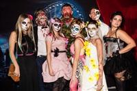 Хэллоуин в «Премьере», Фото: 29