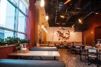 «Открытая кухня»: тестируем суши-бар «Японо Мама», Фото: 9