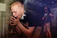 В клубе «М2» для «забитых» туляков выступили татуированные музыканты, Фото: 27
