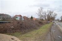 Ремонт трубопровода, ул. Скуратовская, Фото: 21