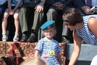 Тульские десантники отметили День ВДВ, Фото: 55