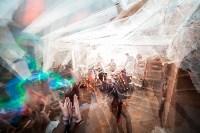 Вечеринка «In the name of rave» в Ликёрке лофт, Фото: 70