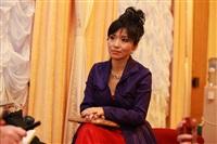 Пианистка Кейко Мацуи: Под мою музыку выращивают рис и рожают детей, Фото: 45