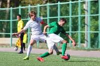 «Арсенал-2» Тула - ФК «Орёл» Орёл - 2:1, Фото: 21