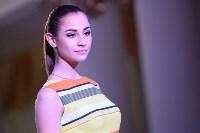 В Туле прошёл Всероссийский фестиваль моды и красоты Fashion Style, Фото: 7