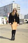 Ксения Амелина, 22 года, Фото: 4