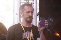 Илья Чёрт поздравил жителей с Днем города и рассказал, за что любит Тулу, Фото: 30