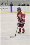 Международный детский хоккейный турнир. 15 мая 2014, Фото: 87