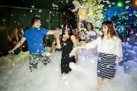 Пенная вечеринка в Долине Х, Фото: 28