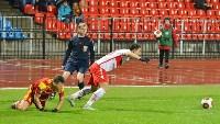 «Арсенал» Тула - «Спартак-2» Москва - 4:1, Фото: 84