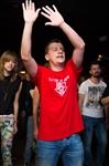 «Фруктовый кефир» в баре Stechkin. 21 июня 2014, Фото: 40