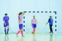 Кубок Тулы по мини-футболу среди женских команд., Фото: 10