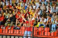 Арсенал - Рубин, Фото: 78