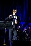 Би-2 с симфоническим оркестром в Туле, Фото: 6