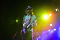 Noize MC в Туле, Фото: 67