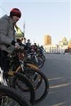 Велосветлячки в Туле. 29 марта 2014, Фото: 30