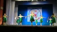 """Туляки на фестивале """"В вихре танца"""", Фото: 5"""