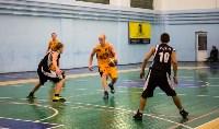 Тульская Баскетбольная Любительская Лига. Старт сезона., Фото: 130