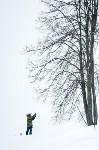 II-ой этап Кубка Тулы по сноуборду., Фото: 73