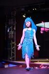 Алина Чилачава представит Тулу на шоу «Топ-модель по-детски», Фото: 96