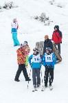 Третий этап первенства Тульской области по горнолыжному спорту., Фото: 42