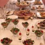 Свадебные хлопоты: обзор услуг, которые украсят ваш праздник, Фото: 38