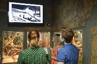 Склеп, кобры, мюзикл и полуночный дозор: В Тульской области прошла «Ночь музеев», Фото: 44