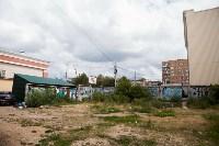 Кто отвечает в Туле за безопасность детских площадок?, Фото: 18