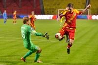 «Арсенал» Тула - «Балтика» Калининград - 1:0, Фото: 50