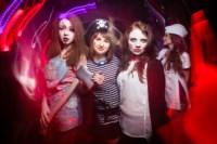 Хэллоуин-2014 в Премьере, Фото: 4