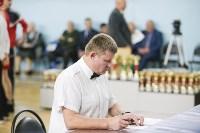Турнир по боксу памяти Жабарова, Фото: 153