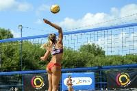 VI международного турнир по пляжному волейболу TULA OPEN, Фото: 34