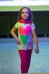 Лучшая детская модель Тулы 2016, Фото: 31