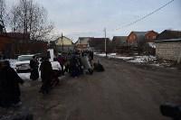 Спецоперация в Плеханово 17 марта 2016 года, Фото: 68