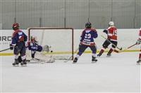 Международный детский хоккейный турнир. 15 мая 2014, Фото: 50