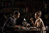 Ресторан «the TRUMP» откроет двери для влюблённых 13 и 14 февраля, Фото: 6
