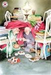 Бабушки-анархистки, Фото: 4