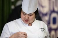 Краса ВДВ - кулинарный этап, Фото: 89