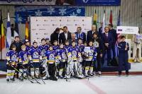 EuroChem Cup 2018: финал, Фото: 16