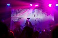 Концерт Линды в Туле, Фото: 61