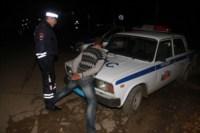 """Рейд """"Нетрезвый водитель"""". Ясногорск, Фото: 11"""