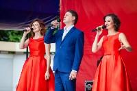 Празднование 80-летия Туламашзавода, Фото: 56